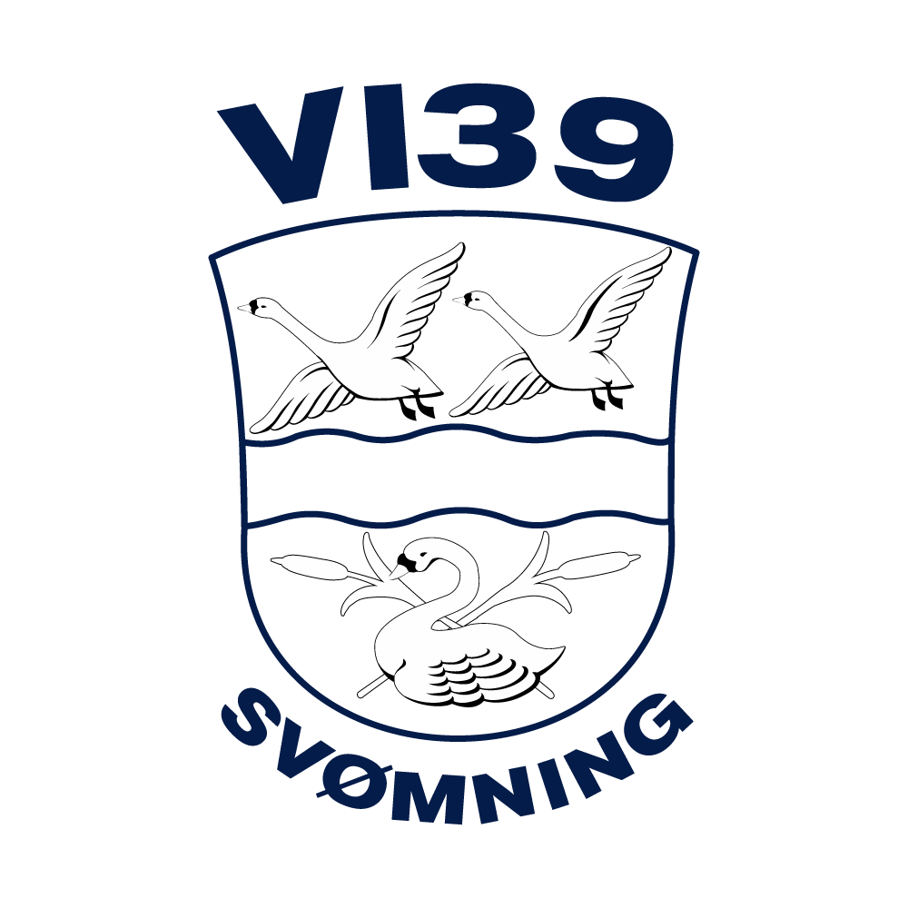 Vi39swim