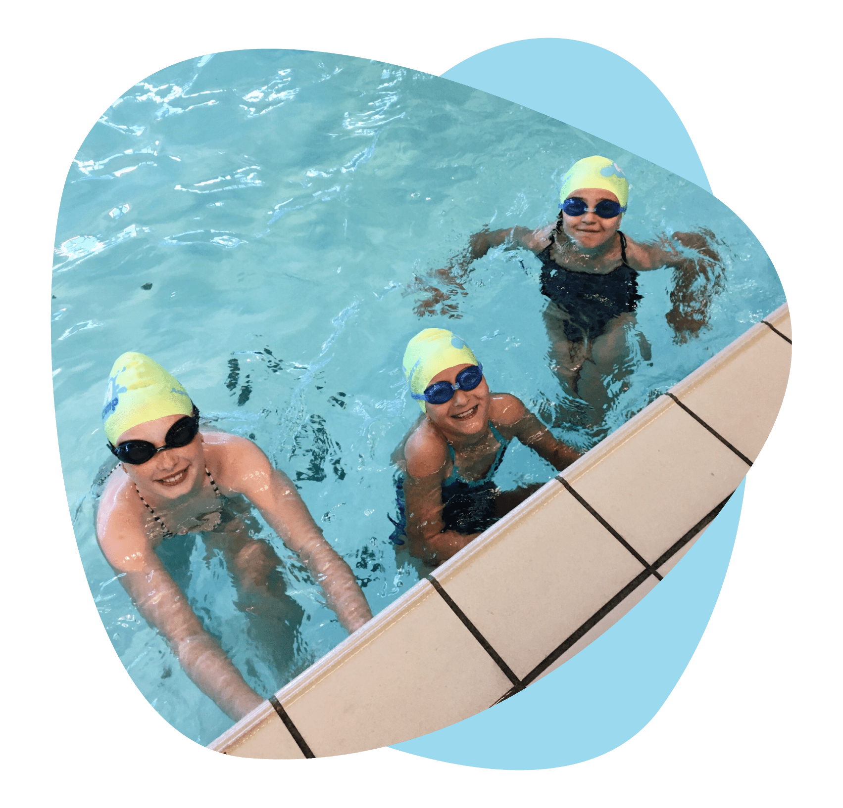 Vallensbæk Svømmeklub